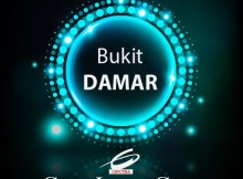 bukitDamar