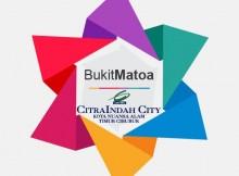 BukitMatoaCitraIndah