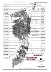 Masterplan-CitraIndahCity-Jun17 kecil
