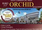 Flyer Orchid 001