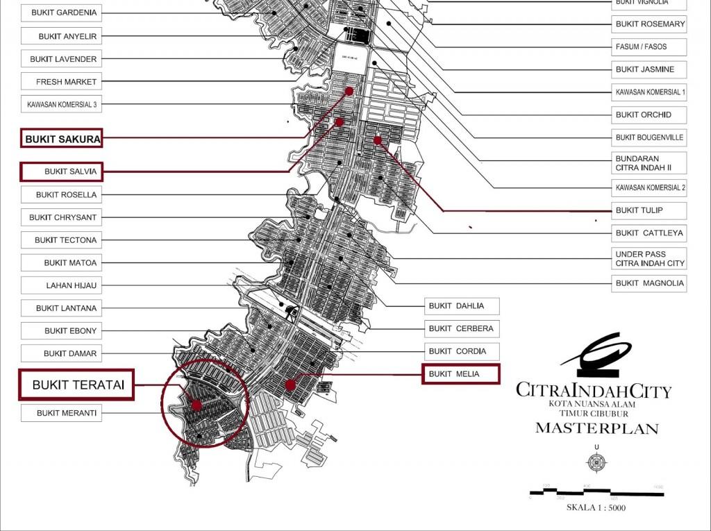 Masterplan-CitraIndahCity-Sept2019 crop